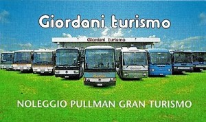 biglietti da visita Giordani ok