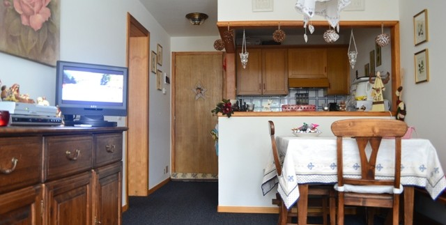 piancavallo-1-vista-cucina