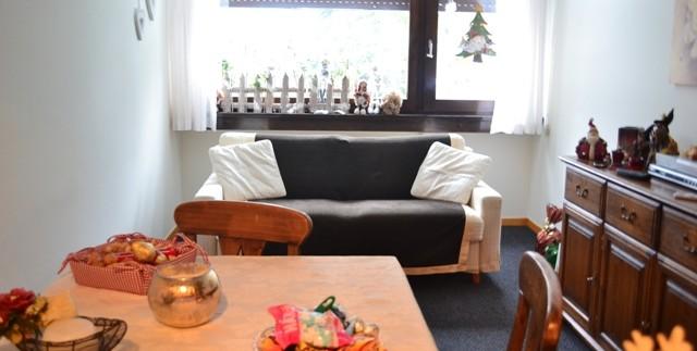 piancavallo-4-divano