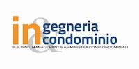 Ingegneria-Incondominio-logo-small