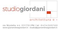 Studio-Giordani-logo-small